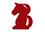 BcColor-icon